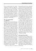 "No womeN – No democracy"" - Luleå University of Technology ... - Page 7"