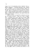 Untitled - Helda - Page 6