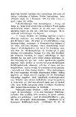Untitled - Helda - Page 7