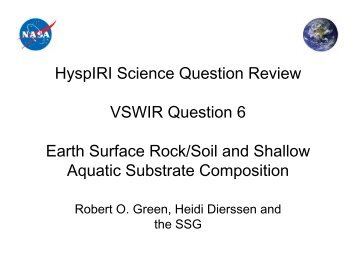 earth science chapter 1 questions Glencoe earth science self-check quizzes click here for spanish verison unit 1: earth materials chapter 1: the nature of science section 1 self-check quiz.