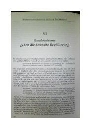 6. Bombenterror gegen die deutsche Bevölkerung - deutschelobby