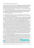 Karama! A Prologue - Johnny West - Page 2