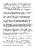 Karama! A Prologue - Johnny West - Page 3