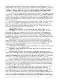 Karama! A Prologue - Johnny West - Page 4