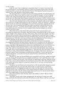 Karama! A Prologue - Johnny West - Page 5