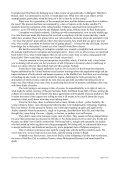 Karama! A Prologue - Johnny West - Page 6