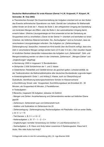 lernzielkontrolle deutsch klasse 1 zebra zitrone