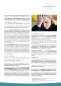 Psychosomatische Schmerzerkrankungen - Schmerzklinik am ... - Seite 3