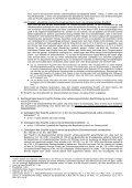 Fall 5: Kruzifix - Universität zu Köln - Seite 5