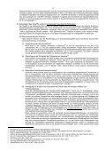 Fall 5: Kruzifix - Universität zu Köln - Seite 6