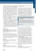 praxis - Arbeitgeberverband Minden-Lübbecke - Seite 3