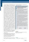 praxis - Arbeitgeberverband Minden-Lübbecke - Seite 4