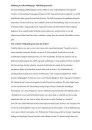 dazu (pdf)