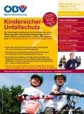 Ausgabe 4/2010 - Gewerkschaft Öffentlicher Dienst - Page 2