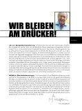 Ausgabe 4/2010 - Gewerkschaft Öffentlicher Dienst - Page 3