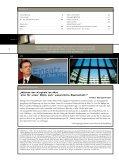 Ausgabe 4/2010 - Gewerkschaft Öffentlicher Dienst - Page 4