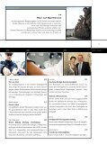 Ausgabe 4/2010 - Gewerkschaft Öffentlicher Dienst - Page 5