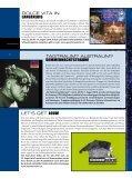 Ausgabe 4/2010 - Gewerkschaft Öffentlicher Dienst - Page 6