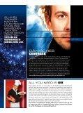 Ausgabe 4/2010 - Gewerkschaft Öffentlicher Dienst - Page 7