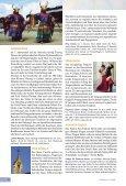 HORIZONFILM - Veranstaltungskalender für Körper Geist und Seele - Page 4