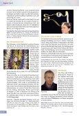 HORIZONFILM - Veranstaltungskalender für Körper Geist und Seele - Page 6