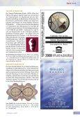 HORIZONFILM - Veranstaltungskalender für Körper Geist und Seele - Page 7