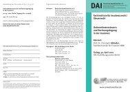 Unternehmenssteuern und Rechnungslegung in der Insolvenz ...