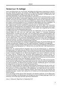 ROSENBERG / GRABOWSKI · DIE DEUTSCHEN BANKNOTEN AB ... - Seite 7