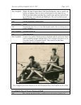 Interview with Dee Campbell, retired rowing coach at T - Page 7