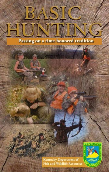 Fencing guidelines for wildlife wyoming game fish for Department fish and game