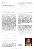 Bullen - Åbo Akademi - Page 3