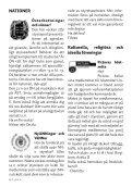 Bullen - Åbo Akademi - Page 6