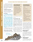 small game & furbearers - Kentucky Department of Fish and Wildlife ... - Page 3