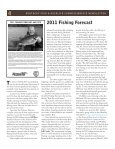 February 2011 Newsletter - Kentucky Department of Fish and ... - Page 4