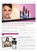 Product - Oriflame - Page 2