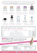 Product - Oriflame - Page 4