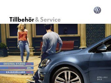 PDF; 4,0MB - Volkswagen