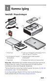Kodak EasyShare Printer Dock - Page 7