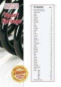 2009 Sport SprINGS - Motointegrator.pl - Page 2