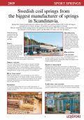 2009 Sport SprINGS - Motointegrator.pl - Page 3