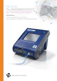 L:\Environmental-TandM\RESFT\Brochures\PortaCount ... - TSI