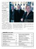 Hela den tryckta tidningen som en pdf-fil (ca 1400 KB) - Åbo Akademi - Page 3
