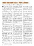 Hela den tryckta tidningen som en pdf-fil (ca 1400 KB) - Åbo Akademi - Page 4