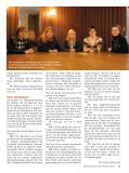 Hela den tryckta tidningen som en pdf-fil (ca 1400 KB) - Åbo Akademi - Page 5