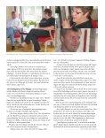PDF-fil - Page 5
