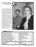 Jämställdhetsplanen på väg till Styrelsen - Åbo Akademi - Page 3