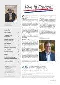 SCA växer i Frankrike - Page 2