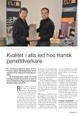 SCA växer i Frankrike - Page 4