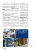 SCA växer i Frankrike - Page 5