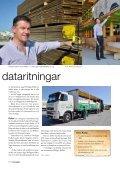 SCA växer i Frankrike - Page 7